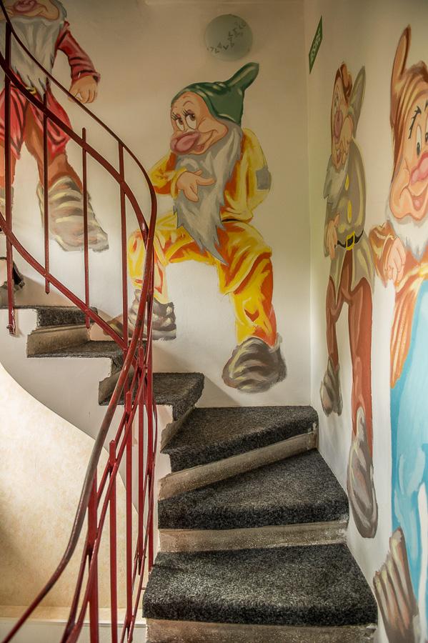 interior-gradinita-diana-23