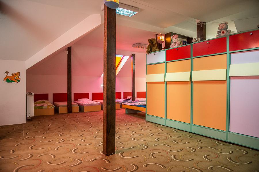 interior-gradinita-diana-29